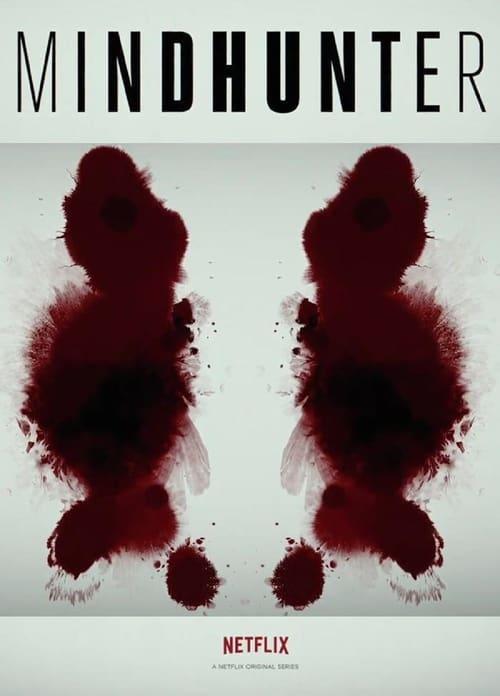 Watch Mindhunter (2017) in English Online Free | 720p BrRip x264
