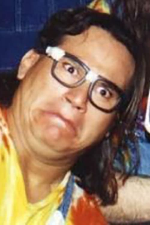 Adolfo Bermudez