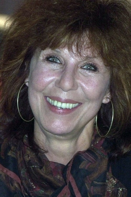 Michelle Rossignol