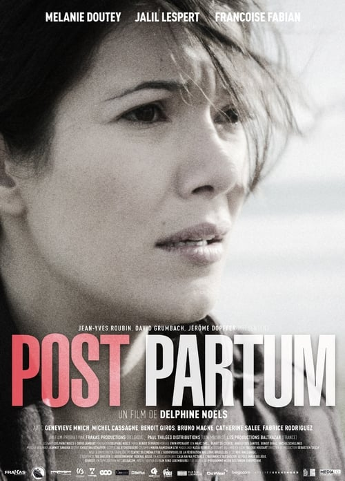 Post Partum