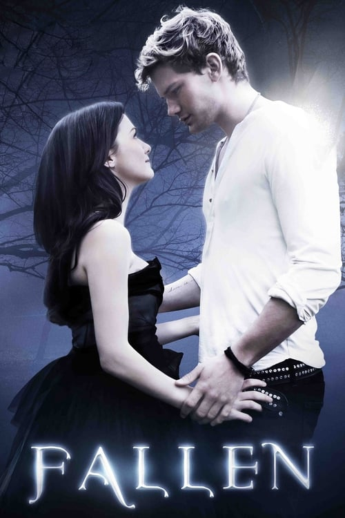 Watch Fallen (2016) in English Online Free