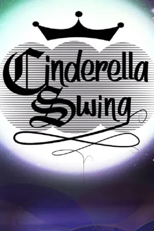Cenicienta Swing