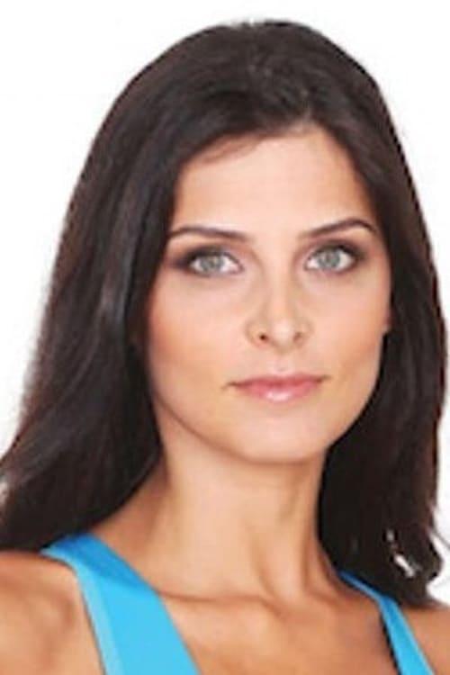 Maria Pia Aricó