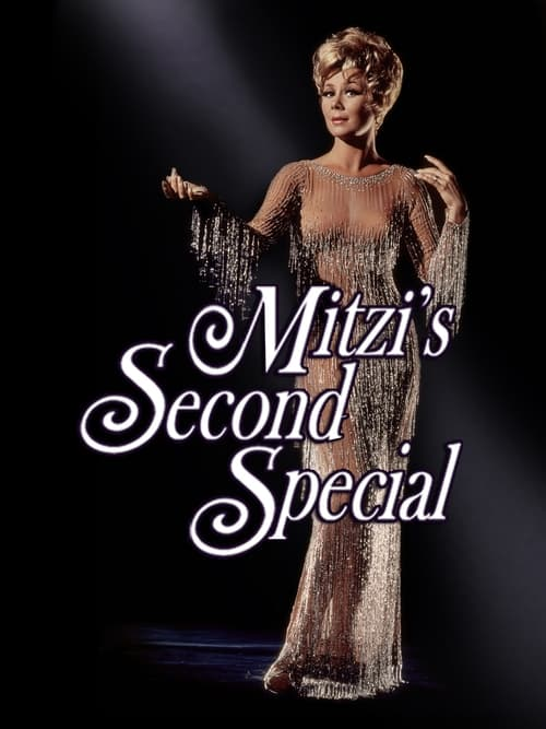 Mitzi's 2nd Special