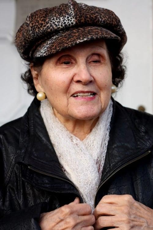 Mitzura Arghezi