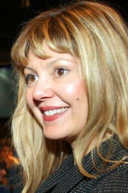 Anne Langlois