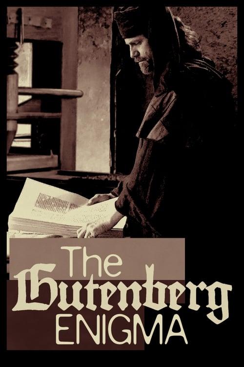 The Gutenberg Enigma