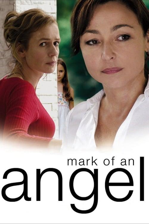 Mark of an Angel