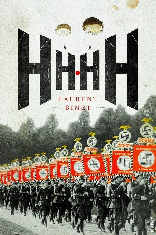 HHhH Online