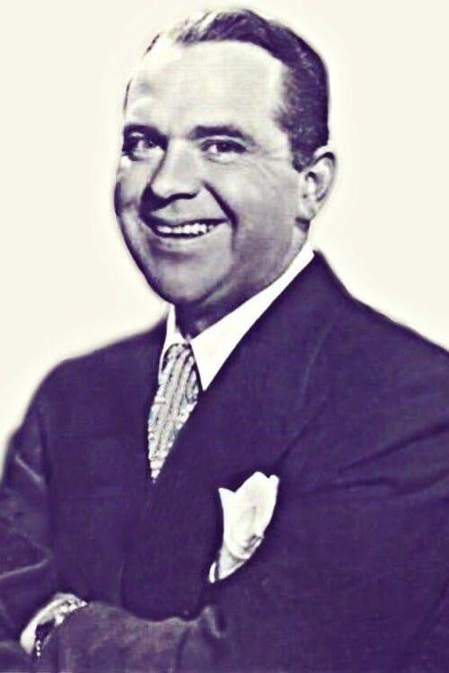 Sully Mason