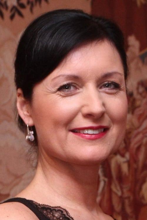 Simona Chytrová