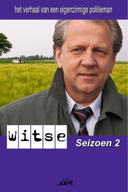 Season 2 ver películas online gratis completas