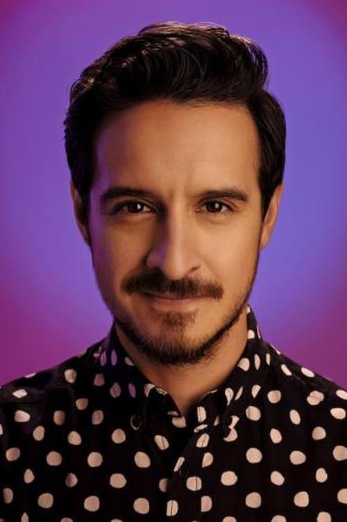 Sébastien Diaz