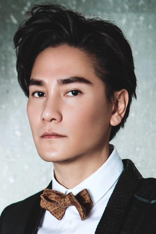 Allen Ting