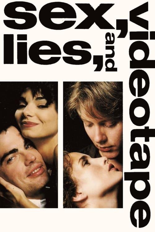 Sex, Lies, and Videotape