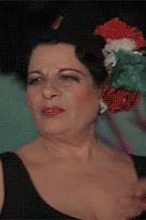 Elena Fiore