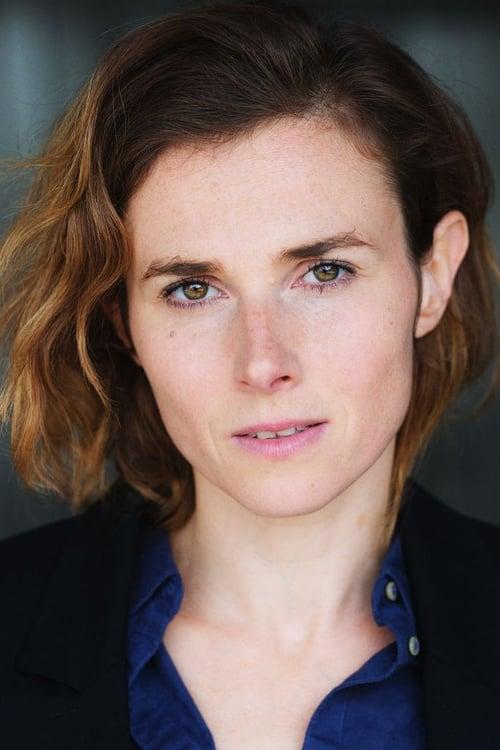 Karin Hanczewski