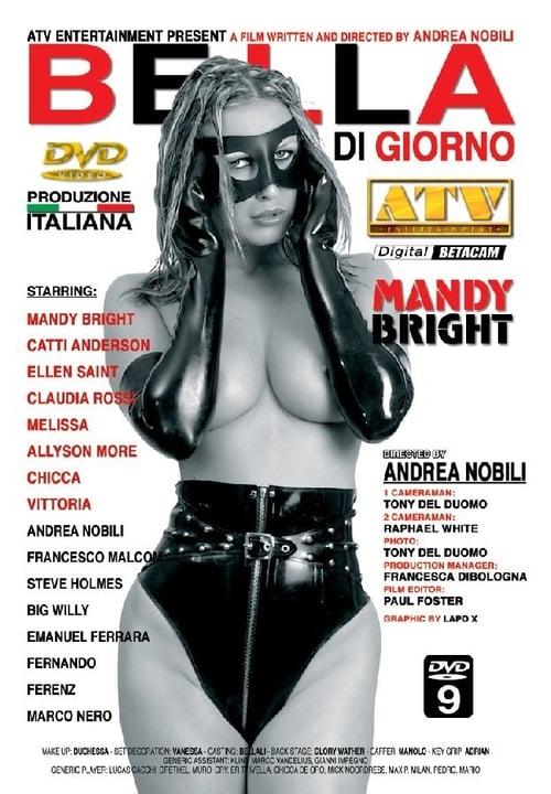 [15+ DVDRIP] Free Youtube Bella di Giorno 2005 Movie Download