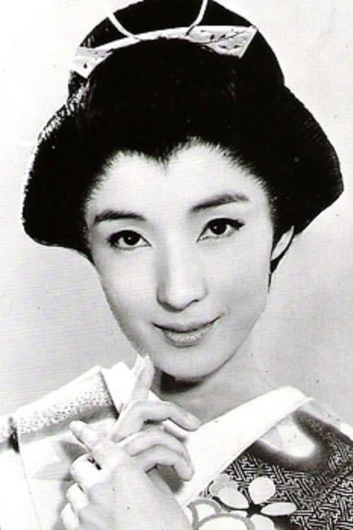 Shinobu Chihara