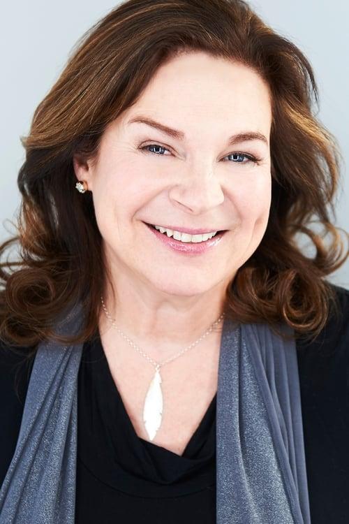 Linda Kash