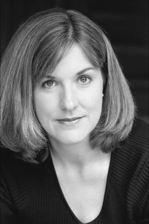 Erin-Kate Whitcomb