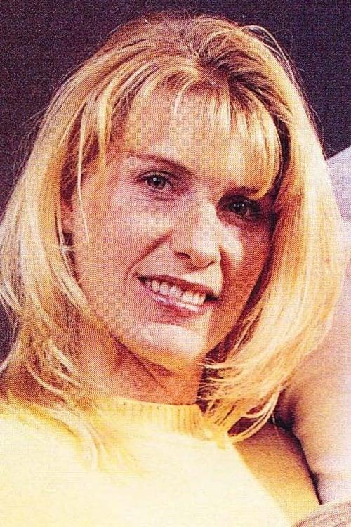 Lori Fullington
