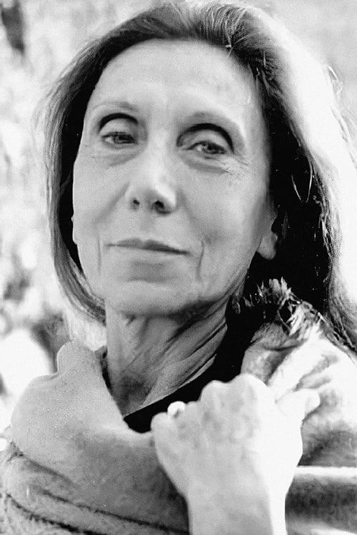 Maria Cumani Quasimodo