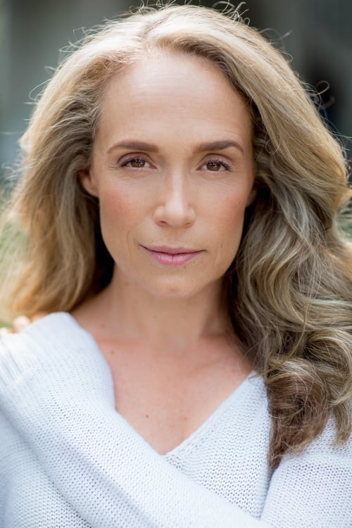 Jennifer Copping