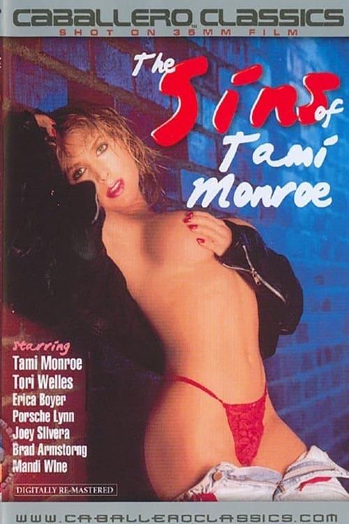 Sins of Tami
