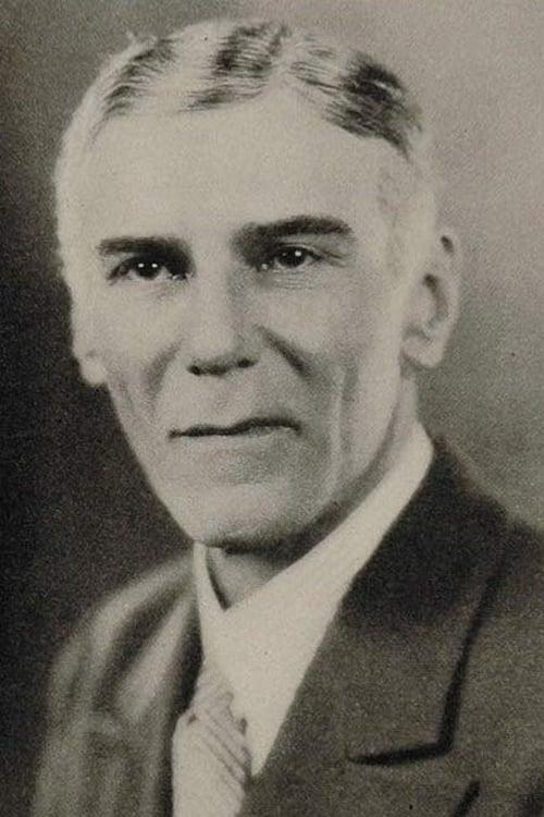 Norman Trevor