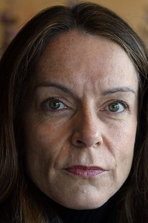 Nancy Palk