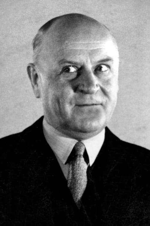 Sigurd Wallén