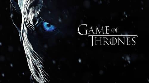 Game of Thrones Season 4 Episode 4 : Oathkeeper