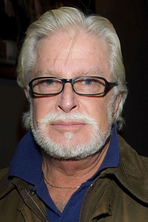 Ulf Brunnberg