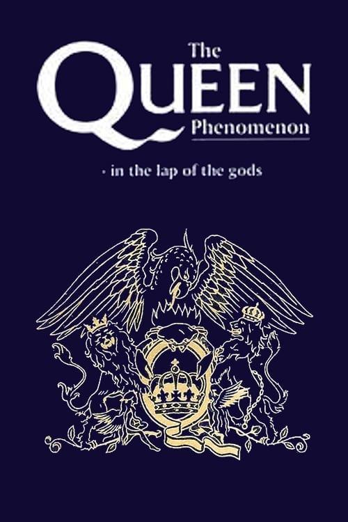 The Queen Phenomenon