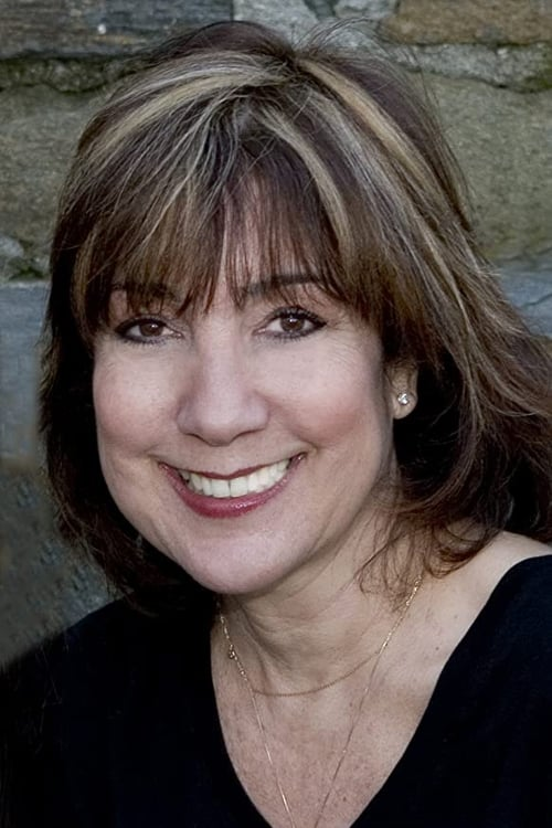 Sherry Lynn