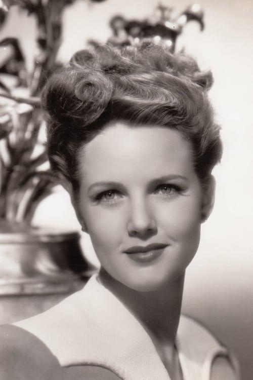 Barbara Britton