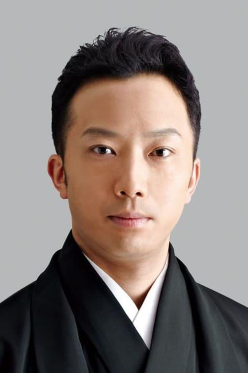 Kamejirô Ichikawa