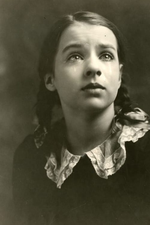 Mary Jane Irving