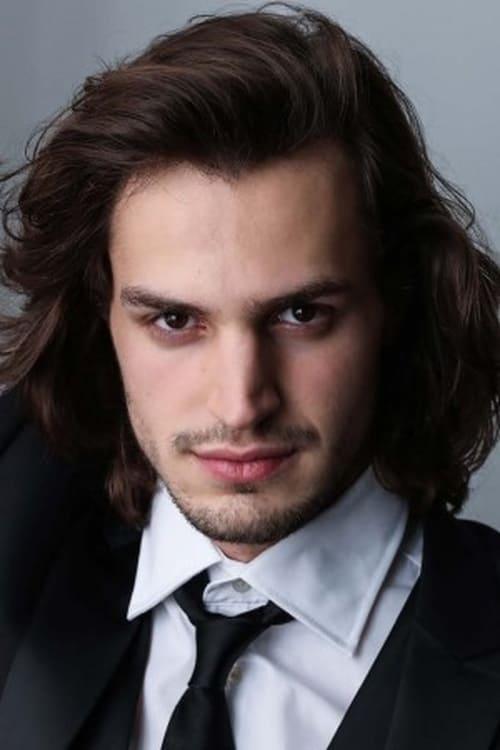 Filippo Bianco
