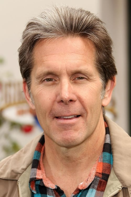 Gary Cole Movies Gary Cole - Watch Vioo...