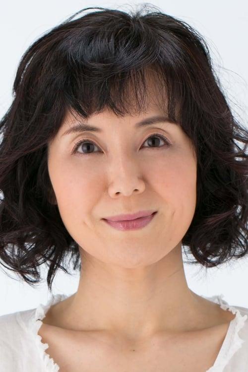 Sanae Miyata