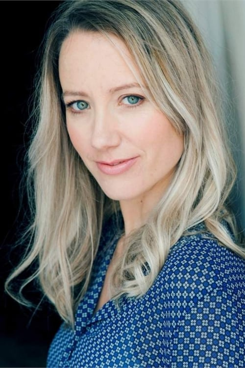 Danielle Mason