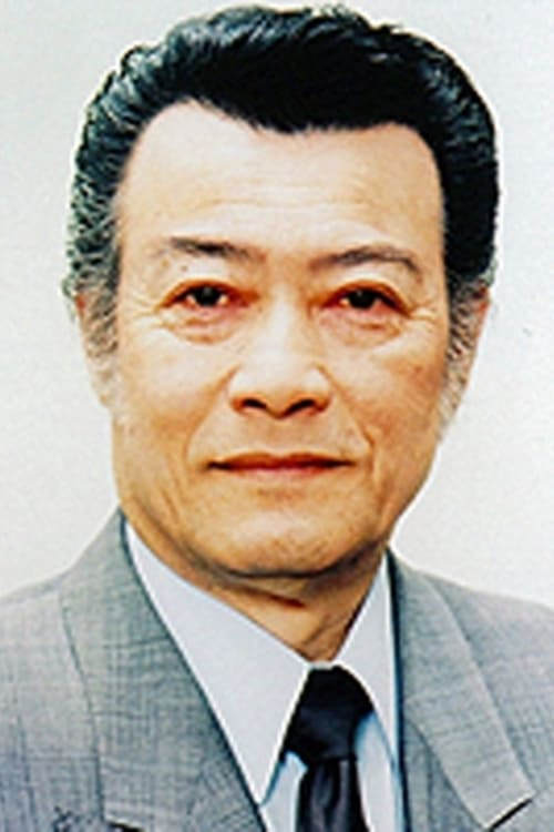 Koichi Uenoyama