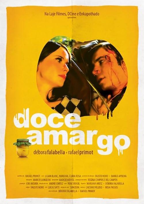Doceamargo