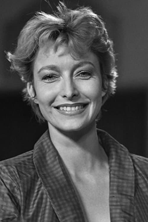 Marie Kooyman