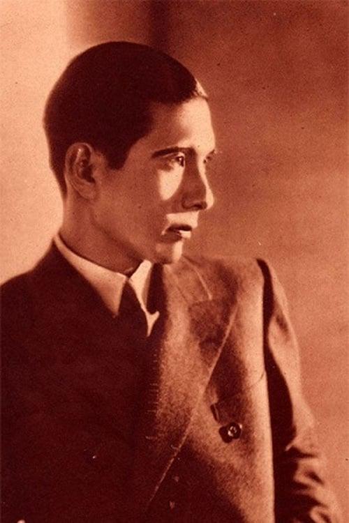 Eiji Nakano