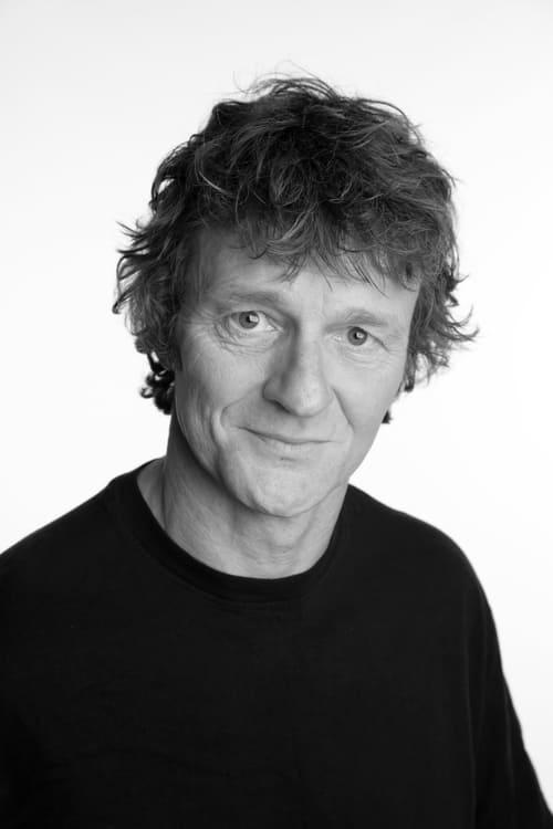 Bob Franklin