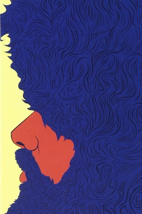 Reggie Watts: A Live At Central Park