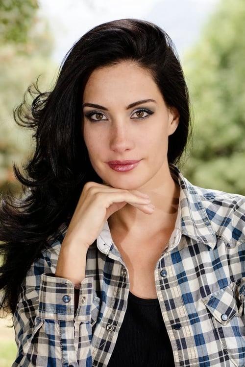 Nevena Milićević